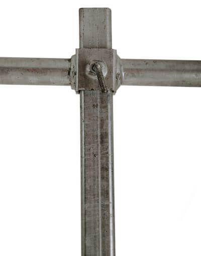 Isometall - montazne naradie T67-LU