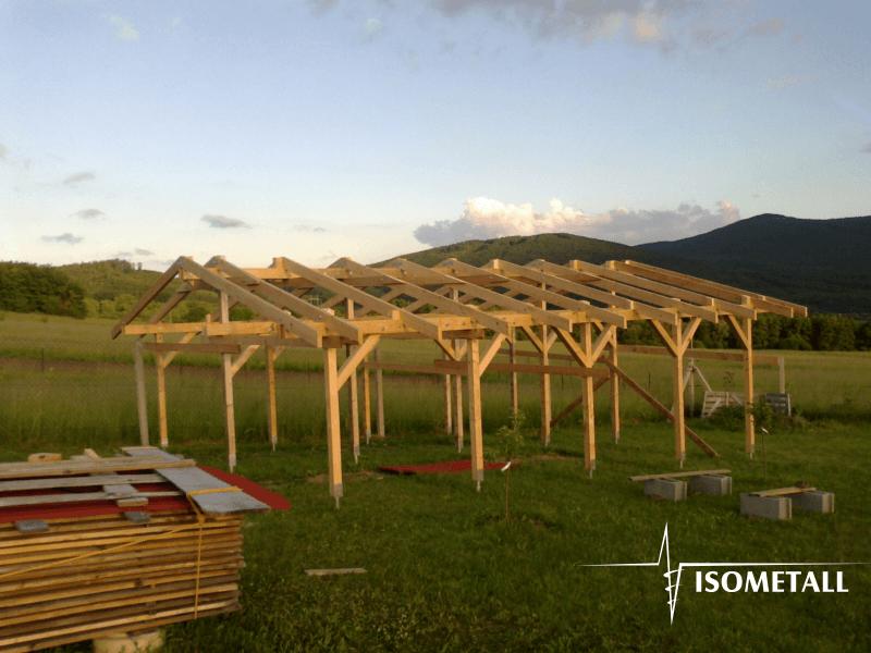Zemné-vruty-konštrukcia-stodoly