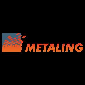 Isometall - komu sme dodali vruty?